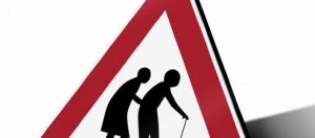 Pensione anticipata, opzione donna, ultime news