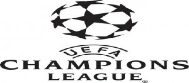 Pronostici Champions League gironi