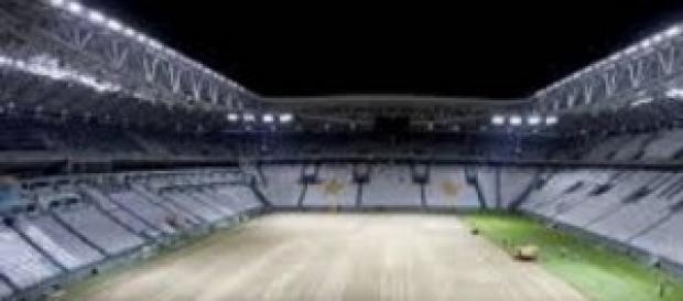 Zenit-Monaco, Champions League