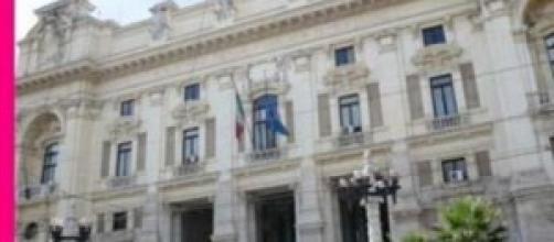 Roma: Ministeri del Governo Renzi