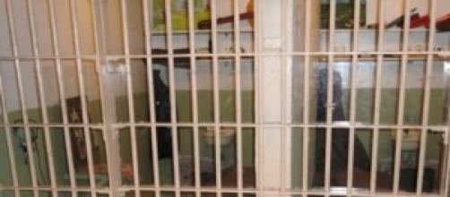 Scagionati dal DNA dopo 30 anni in carcere