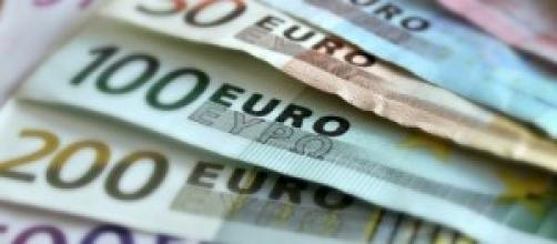 Stop pensione anticipata ma scatta contributo inps