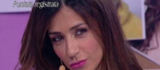 anticipazioni uomini e donne: Raffaella Mennoia