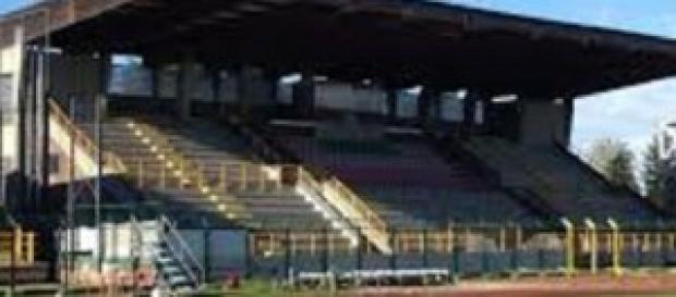 Attesa per il derby brianzolo Renate-Monza