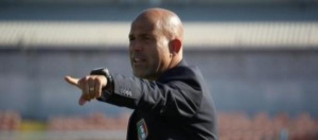 Calcio Italia-Serbia Under 21: orario diretta Tv