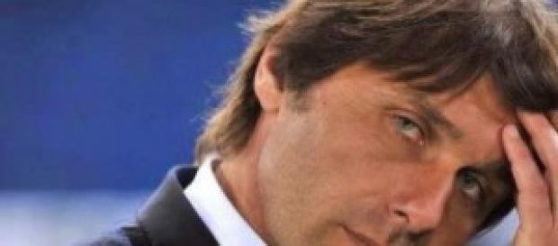 Come sarà la nuova Italia di Conte?