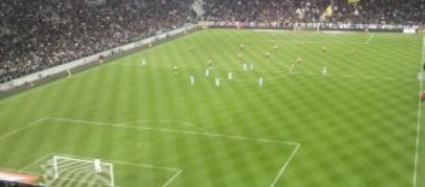 Lega Pro, seconda giornata: calendario e orari
