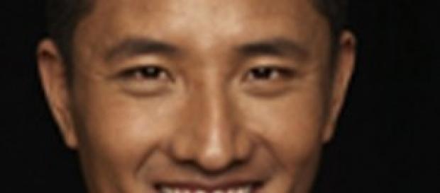Médico Tibetano.Tulku Lama Lobsang,imag. de su web