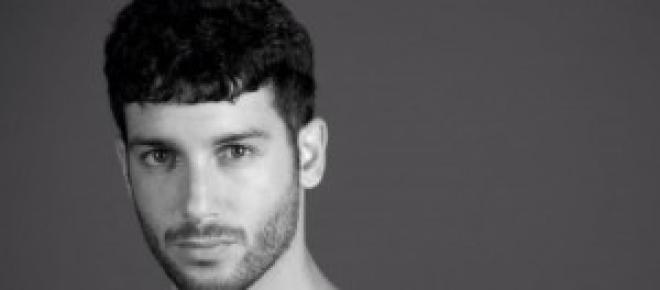 Anticipazioni Uomini e Donne:Jonas Berami tronista