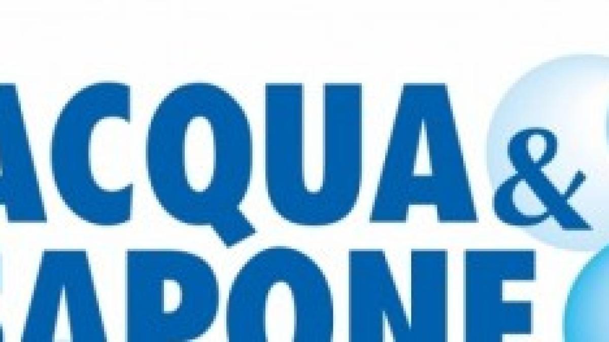 Ferte Lavoro Acqua & Sapone Ricerca Personale Posti Per Nuove