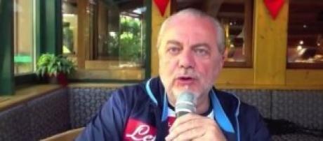 Rivoluzione societaria a Napoli