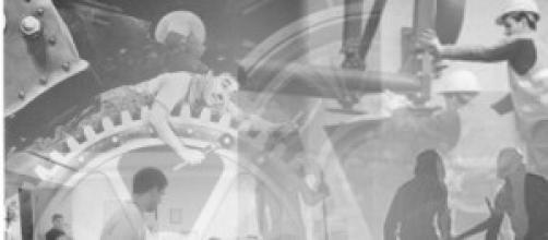assenteismo tattico: scatta il licenziamento