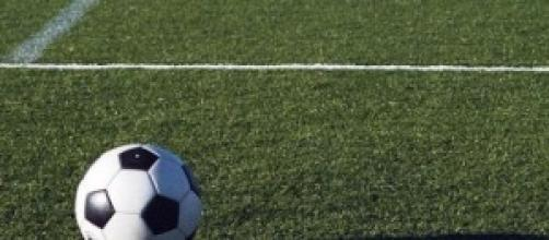 Calcio Lega Pro 2014-15: Savona-Spal orario