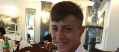Davide Bifolco,  ucciso durante un inseguimento
