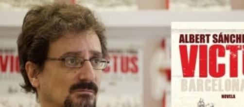 el autor y el libro que España prohibió presentar