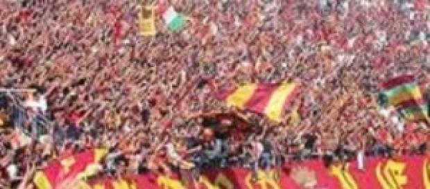 Atteso derby di Lega Pro Lecce-Barletta