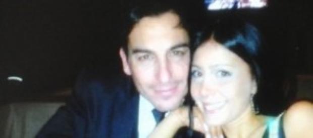 Guido e Francesca si sono lasciati