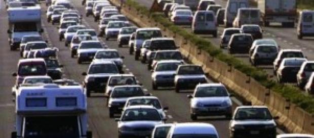Previsioni traffico 6 e 7 settembre 2014