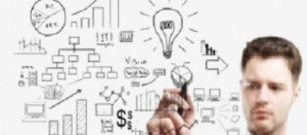 Tips sobre un plan de negocios