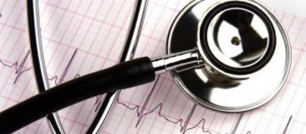 Università, Medicina e Scuole mediche: iscrizioni