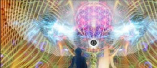 percorso per la cura dell'anima; meditazione
