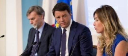 Riforme 2014 Boschi-Renzi: quali le novità?