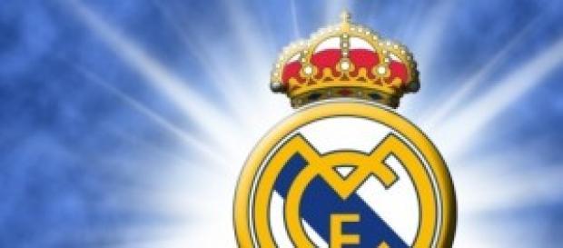 Real Madrid,squadra presieduta da Florentino Perez
