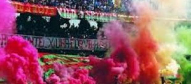 Serie B, seconda giornata, Ternana-Pescara