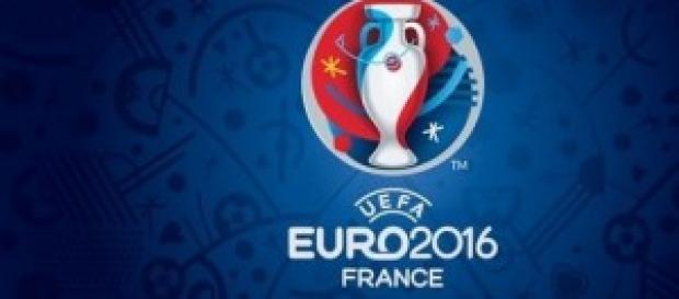 Svizzera-Inghilterra, Euro 2016, Gruppo E