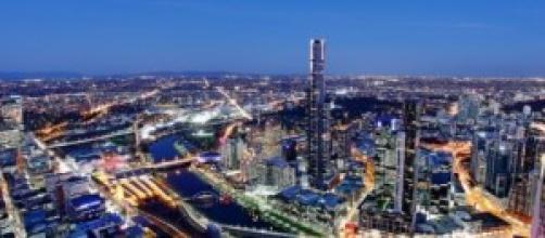 Melbourne 1er. lugar como mejor ciudad para vivir