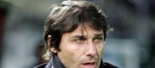 Calcio qualificazioni Europei Italia Conte