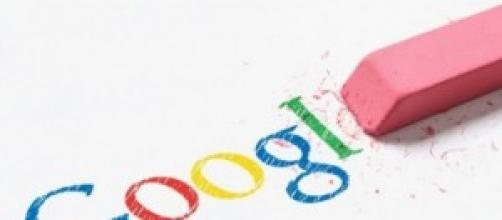 """Google ya tiene aprobado el """"derecho al olvido"""""""