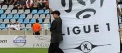 Rennes-PSG, il big match di ligue 1
