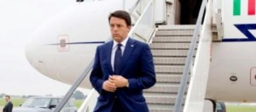Riforme Renzi 2014 novità settimana 8-13 settembre