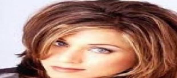 Jennifer Aniston, 45, embarazada de tres meses