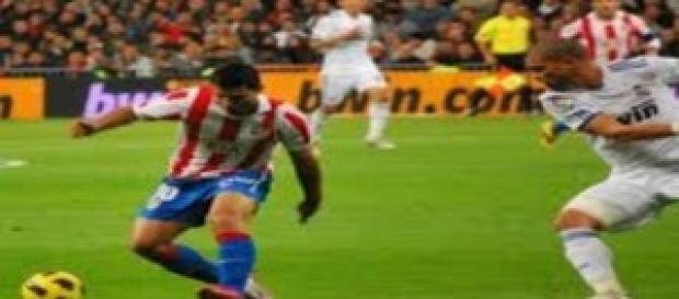 La Liga riparte con l'attesissimo derby madrileno