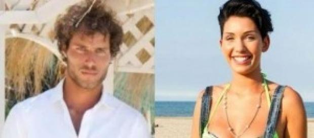 Manfredi fidanzato con Veronica Valà?