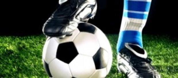 Partite di Juventus e Roma