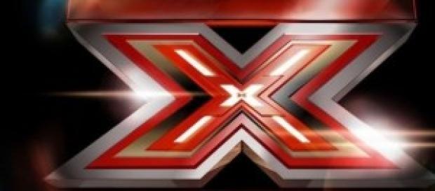 X Factor 2014 in onda solo su SKy