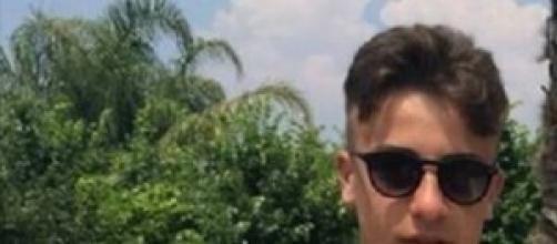 Davide Bifolco, il ragazzo ucciso a Napoli