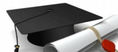Ecco le lauree e i diplomi più richiesti