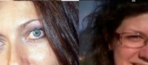 Elena Ceste e Roberta Ragusa: stesso destino?