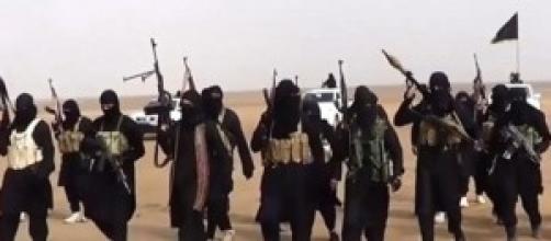 L'allarme di Alfano: rischiamo attentati dell'Isis