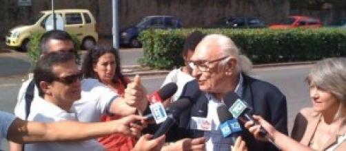 Pannella: 'I nostri obiettivi amnistia e indulto'