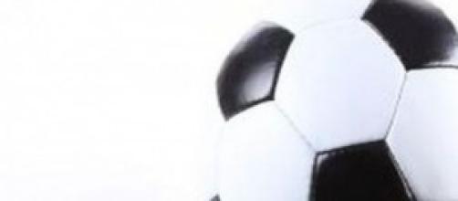 Pronostici qualificazioni Euro 2016.