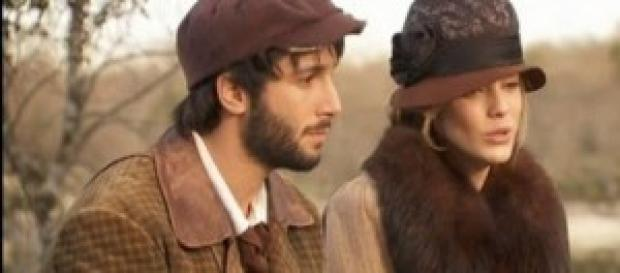 Anticipazioni Il Segreto: Juan torna ma sarà Simon