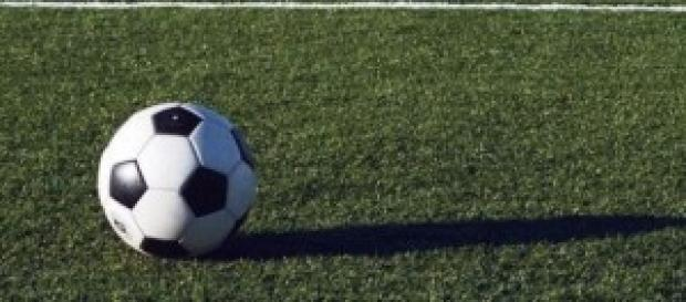 Calcio Alessandria-Novara 10 settembre 2014