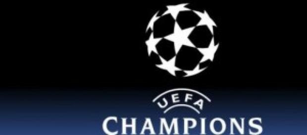 Europa e Champions League 2014/15: prima giornata