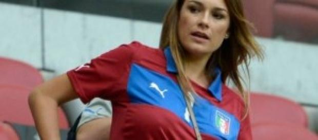 Gossip news Alena Seredova e Gigi Buffon