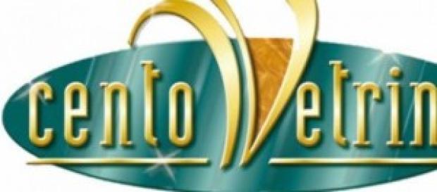 La soap di Canale 5 Centovetrine